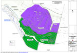 CAD 50711_12 SITE ZONING PLAN.DRG