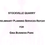 Prelim-Planning-Services-Report-GBP-TGC-May-2012-1